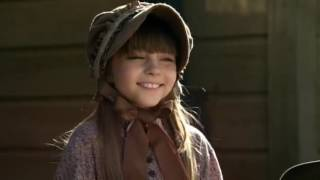 Nonton Love S Christmas Journey  Saga Love Comes Softly  Ep11 Parte 1 Film Subtitle Indonesia Streaming Movie Download