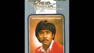 Download lagu Rano Karno Cinta Bukan Dusta Mp3