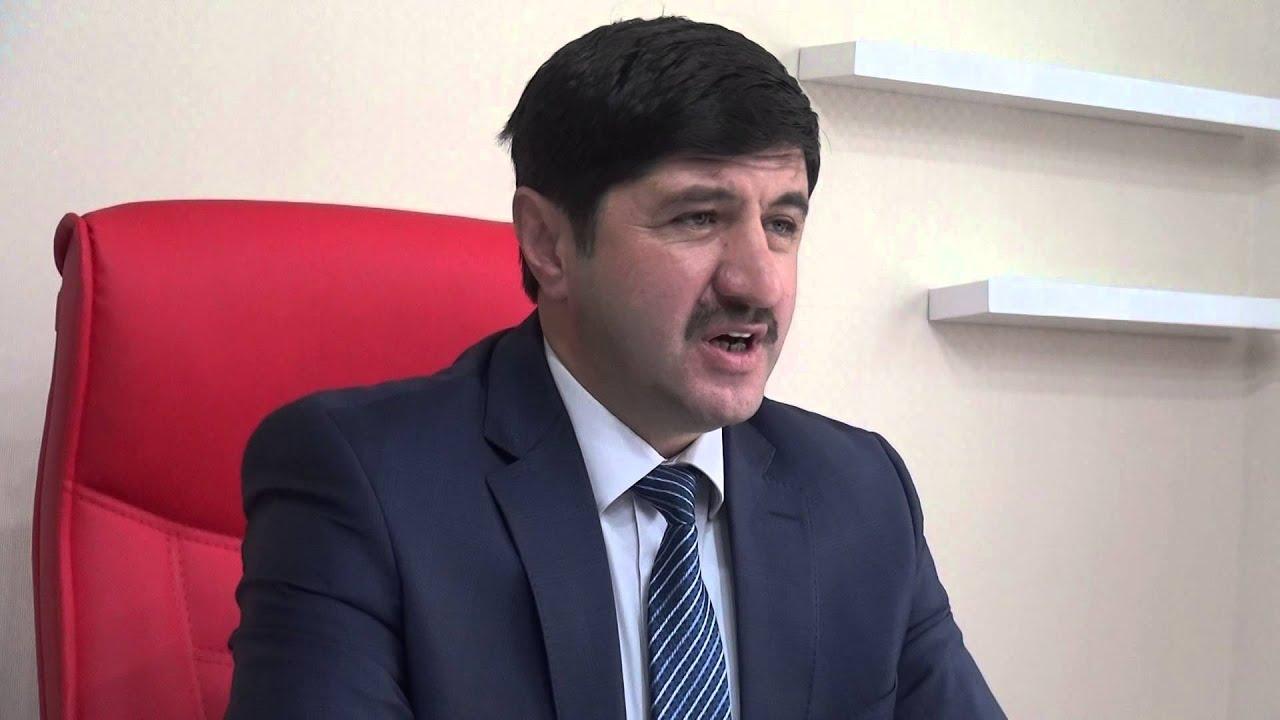"""TOKAT BELEDİYESİNDE """"BEYAZ MASA"""" DÖNEMİ"""