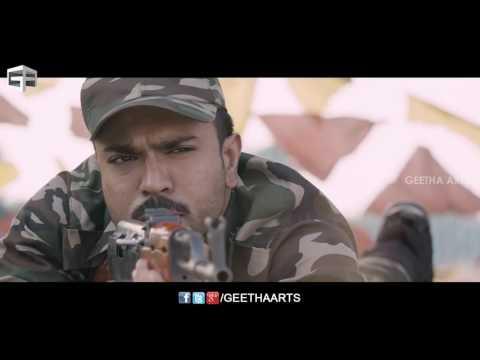 Video Dhruva Title Video Song    Dhruva Movie    Ram Charan , Rakul Preet, Aravind Swamy download in MP3, 3GP, MP4, WEBM, AVI, FLV January 2017