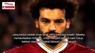 Video Ustadz Bachtiar Nasir ungkap Siapa Mohamed salah sesungguhnya.... MP3, 3GP, MP4, WEBM, AVI, FLV September 2018