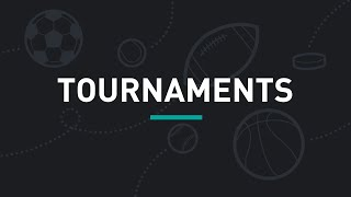 How to Create Tournament Brackets in SportsPress Pro