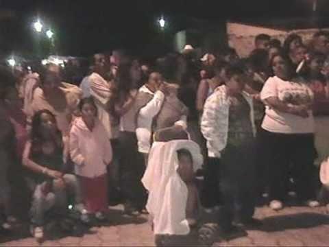 Fiesta de San Jeronimo 2010  (Parte 6)