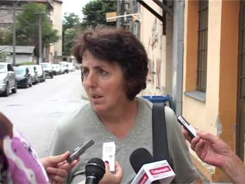 ODRŽANA KAMPANJA O MOGUĆNOSTIMA POVRATKA IZBEGLIH LICA NA KOSOVO