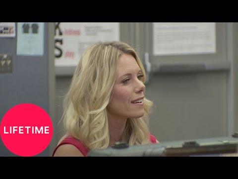 Dance Moms: The Minis' Moms Have Problems (Season 6, Episode 5) | Lifetime