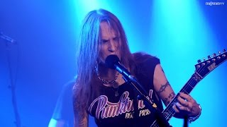 Nonton  4k60p  Children Of Bodom   Angels Don T Kill   Live In Stockholm 2017 Film Subtitle Indonesia Streaming Movie Download