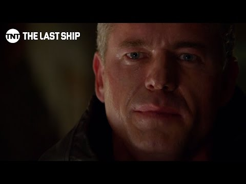 The Last Ship Season 1 (Promo 'United')