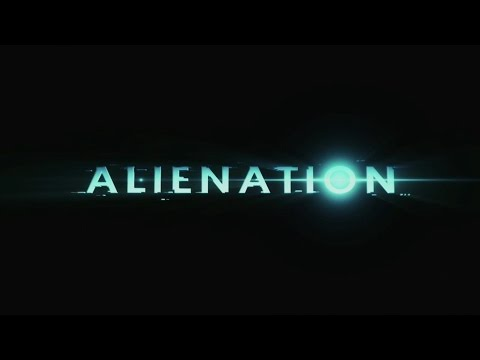 Alienation Playstation 4