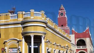 Merida Spain  city pictures gallery : Best places to visit - Mérida (Spain)
