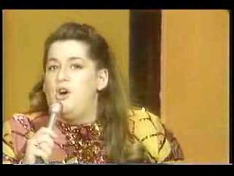 Make Your Own Kind Of Music  ( Mama Cass Elliott )