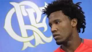 Rafael Vaz fala sobre sua saída do Vasco para o entrar no Flamengo Rafael Vaz fala sobre sua saída do Vasco para o entrar no...