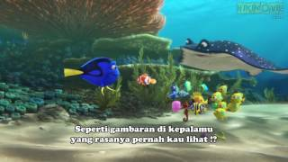 Nonton Trailer Finding Dory Subtitle Indonesia Film Subtitle Indonesia Streaming Movie Download