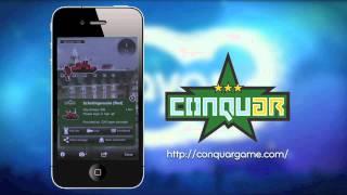 Cnqar YouTube video