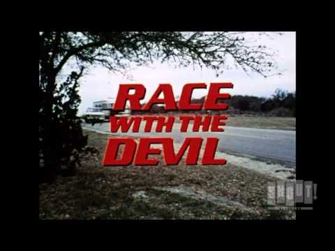 Race With The Devil (1975) - Official Trailer