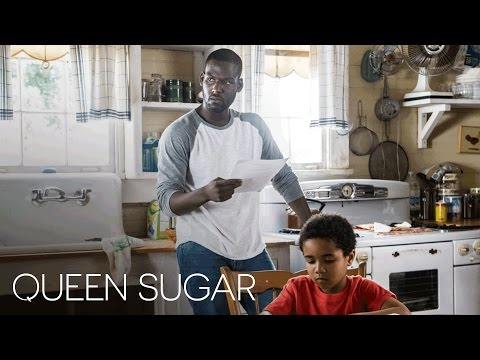 Queen Sugar 1.10 (Preview)