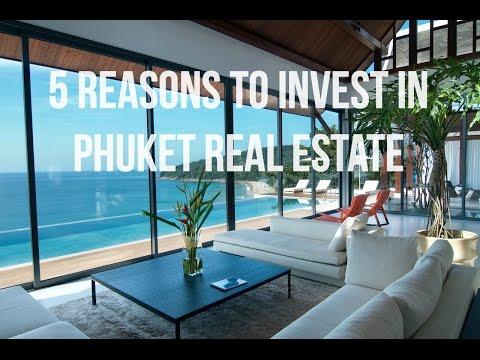 phuket propertyundefined
