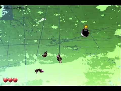 Video of Abc Ninja for kids