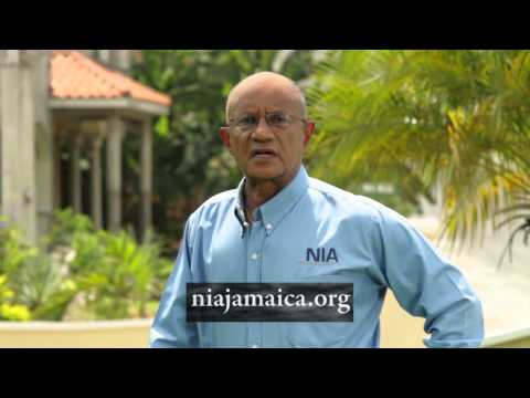 Jamaica - National Integrity Action (NIA) is a not-for-profit organization that was launched in December 2011 with the objective of combatting corruption in Jamaica on...