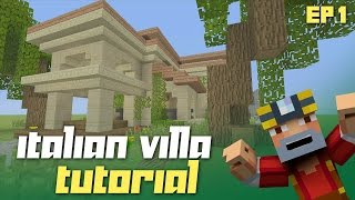 Check out a tour of this villa: https://www.youtube.com/watch?v=d4Pf_j2xYU8 Subscribe to my Second Channel: https://www.youtube.com/user/danlagsplus Follow m...