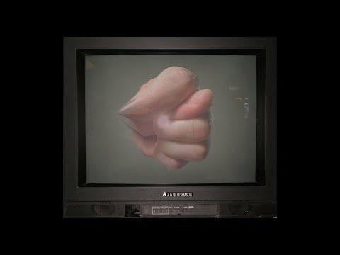 🚩  Как не платить за ТВ