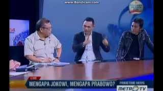 Video Adian Napitupulu VS Eggi Sudjana Debat Terbaru Seruuu Abiiis,,,,[FULL] MP3, 3GP, MP4, WEBM, AVI, FLV Desember 2018