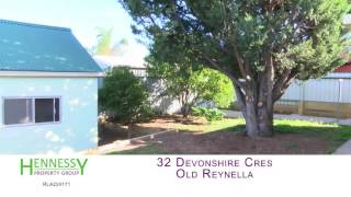 Old Reynella Australia  city images : For Sale - 32 Devonshire Cres, Old Reynella - by Hennessy Property Group Real Estate Agents