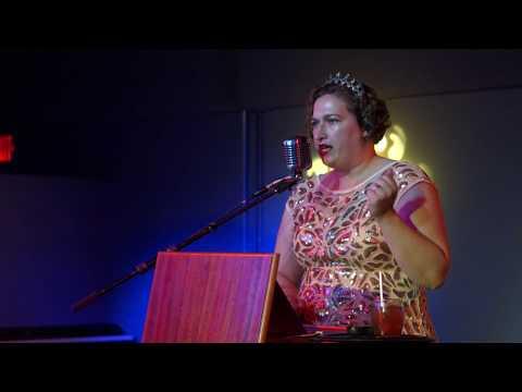Eccentric (7/7): Florence Foster Jenkins, the Best Worst Soprano