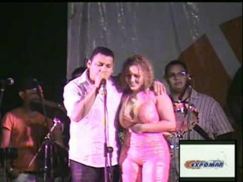 Como Te Olvido Jean Carlos Con Esmeralda