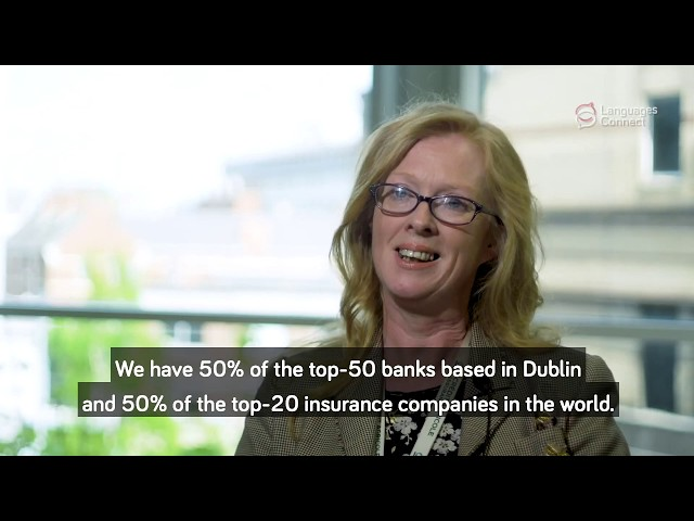 Managing Director - Insurance
