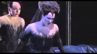 Nonton Diana Damrau as Queen of the Night  (english subtitles available) Film Subtitle Indonesia Streaming Movie Download