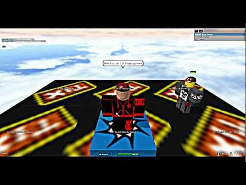 How to get free tix and robux Roblox!!!!