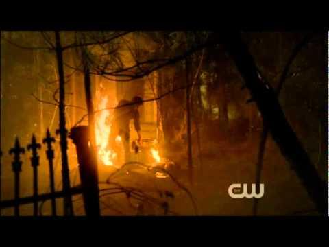 The Vampire Diaries - Lost Girls - 1x06