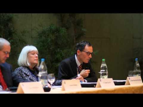 Prof. Dr. Rene Pahud De Mortanges