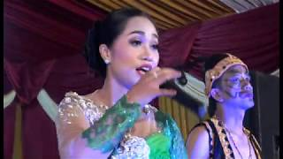 Maria Punjung - Koyo Langit Ambi Bumi    Campursari Aneka Budaya