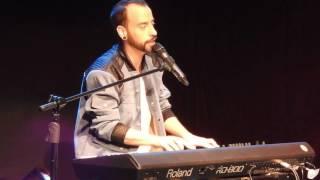 Video Dave Moffatt - Always In My Heart (Full video) MP3, 3GP, MP4, WEBM, AVI, FLV Maret 2018