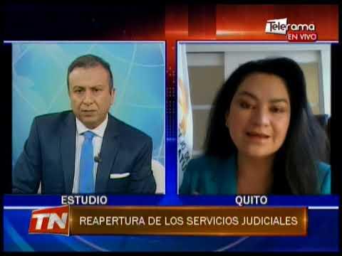 María del Carmen Maldonado