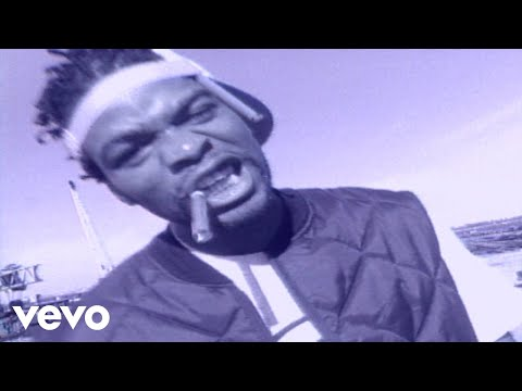 Wu-Tang Clan - Method Man (1993)