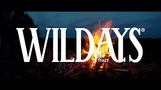 Wildays  - Video Eventi