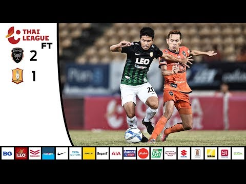 BGTV - BG GOAL TTL 2017 NRMFC VS  BGFC (HIGHLIGHT)