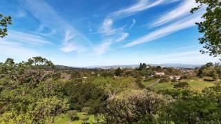 Martinez (CA) United States  City pictures : 4946 Milden Road, Martinez CA 94553, USA
