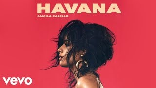 Download Lagu Camila Cabello - Havana (No Rap/Solo) Mp3