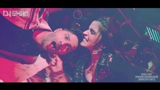 Tamma Tamma Again Remix  DJ Shiva  Varun Dhawan  Alia Bhatt...