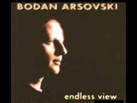 Bodan Arsovski – Endless View