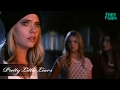 Pretty Little Liars 5.06 (Preview)