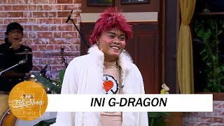 Video Ini G-Dragon Bukan Tesi yaa MP3, 3GP, MP4, WEBM, AVI, FLV Juni 2018