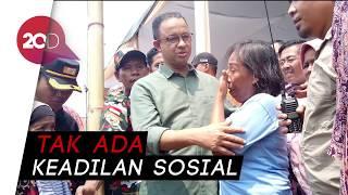 Video Anies: Kampung Akuarium Bukti Keberpihakan Tak Hadir di Jakarta MP3, 3GP, MP4, WEBM, AVI, FLV Maret 2019