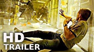 Nonton PROJECT ALMANAC - Trailer Deutsch German (2015) Film Subtitle Indonesia Streaming Movie Download