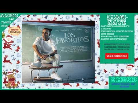 Top 1O Reggaeton San Pedro Tlaltizapán