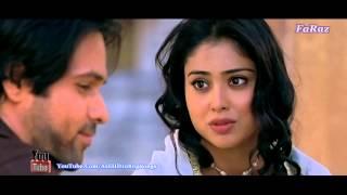 Nonton Tera Mera Rishta Purana  Awarapan  2007    Hd  1080p  Bluray  Film Subtitle Indonesia Streaming Movie Download