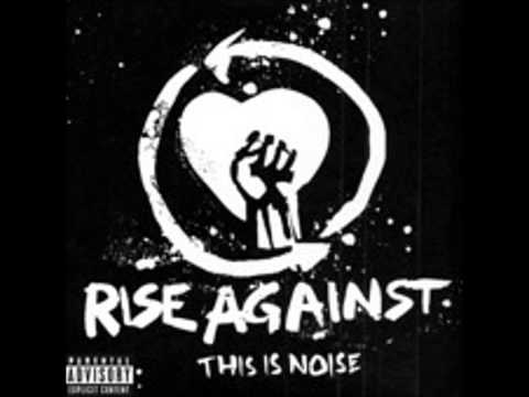 Nervous Breakdown by Rise Against (Black-Flag Cover, WITH LYRICS!)